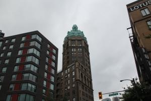 2011 Canada_0070