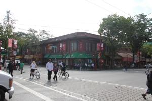 2011 Canada_0078