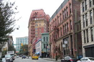 2011 Canada_0090