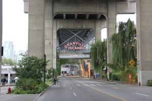 2011 Canada_0091
