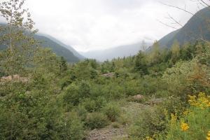 2011 Canada_0096