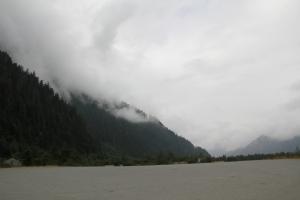2011 Canada_0097