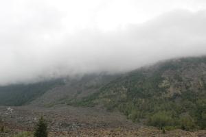 2011 Canada_0098