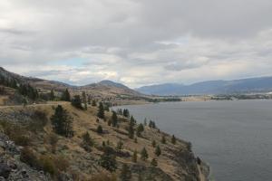 2011 Canada_0105
