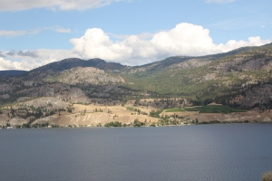 2011 Canada_0106