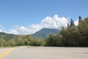 2011 Canada_0135