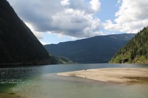 2011 Canada_0139
