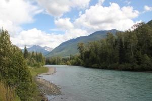 2011 Canada_0149
