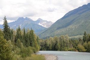 2011 Canada_0150