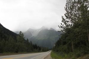 2011 Canada_0153