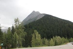 2011 Canada_0154
