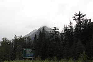 2011 Canada_0155