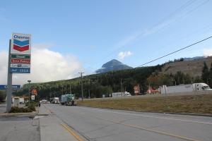 2011 Canada_0156