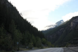 2011 Canada_0159