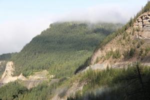 2011 Canada_0163