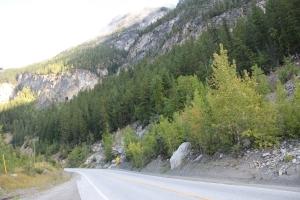 2011 Canada_0166