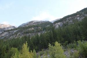 2011 Canada_0167