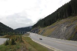 2011 Canada_0169