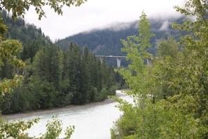 2011 Canada_0171