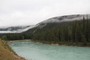 2011 Canada_0175