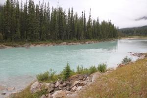 2011 Canada_0176