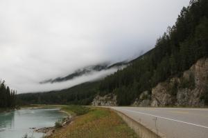 2011 Canada_0177