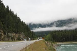 2011 Canada_0179