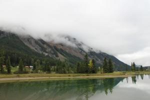 2011 Canada_0181