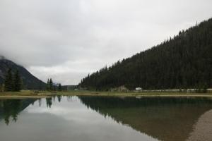 2011 Canada_0182