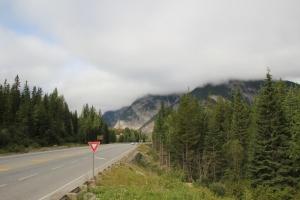 2011 Canada_0185