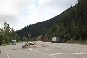 2011 Canada_0186