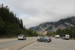 2011 Canada_0187