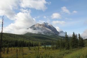 2011 Canada_0188
