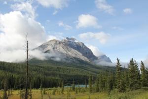 2011 Canada_0189