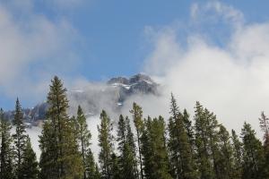2011 Canada_0192