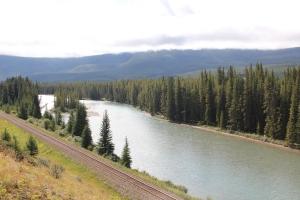 2011 Canada_0194