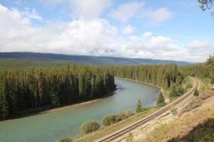 2011 Canada_0196