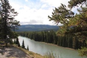2011 Canada_0201
