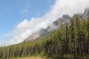 2011 Canada_0203