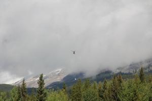 2011 Canada_0204