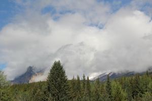 2011 Canada_0208