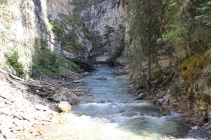 2011 Canada_0217