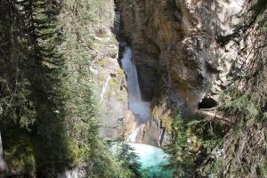 2011 Canada_0225
