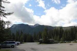 2011 Canada_0231