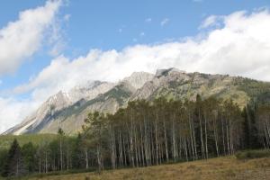 2011 Canada_0233