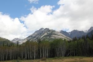 2011 Canada_0234