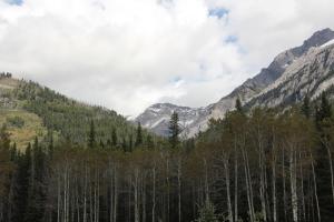 2011 Canada_0236