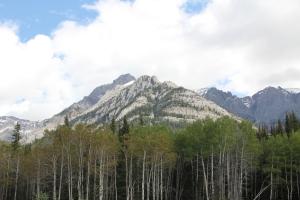 2011 Canada_0237