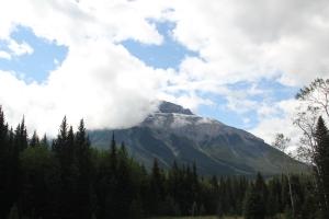 2011 Canada_0238