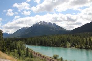 2011 Canada_0241